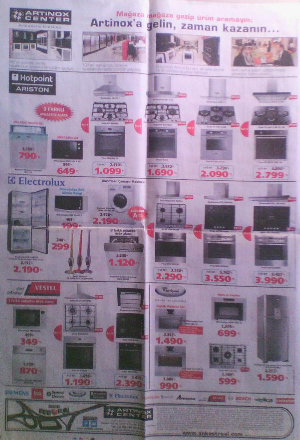Kelebek eki sayfa 2/2 - 08/10/2011